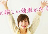 24_nekasegenmai_kouka_t