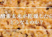 33_kousogenmai_kansou_t(2)